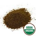 Celery Seed Powder Organic -