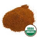 Chili Powder Hot with Salt -