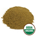 Japapeno Chili Powder 30K H.U. Organic -