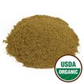 Japapeno Chili Powder 30K H.U. Organic -