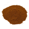 Habanero Chili Powder 200K H.U. Organic -