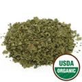 Cilantro Leaf Organic Cut & Sifted -