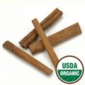 Cinnamon Sticks 2 3/4 inch Organic -