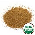 Cinnamon Granules Organic -