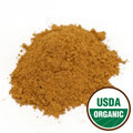 Cinnamon  Powder Organic -