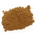 Cinnamon Powder Vietnamese Organic -
