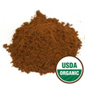 Cloves Powder Organic -