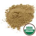 Coriander Seed Powder Organic -