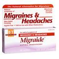 Migraide Blister Pak -