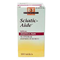 Sciaticaide -