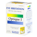 Optique 1 Eye Drops -