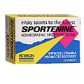 Sportenine -