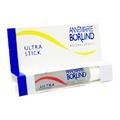 U Ultra Stick -