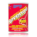 Revenge!! Drink Mix Tropical Fruit