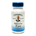Bilberry Eye -
