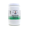 Jurassic Green Nutritious Powder -