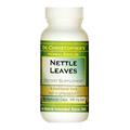 Nettle -