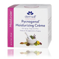 Pycnogenol Cr�me with Vitamins C, E & A