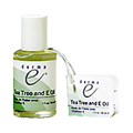 Tea Tree & E Oil -