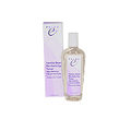 Vanilla Bean Revitalizing Toner -