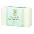 Tea Tree Therapy Bar