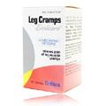 Dolicare Leg Cramps