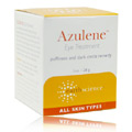 Azulene Eye Treatment