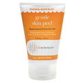 Papaya Glycolic Gentle Skin Peel