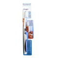 Terradent 31 Toothbrush + Refill Medium