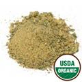 Fajita Seasoning Organic -