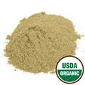 Fennel Seed Powder Organic -