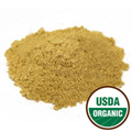 Fenugreek Seed Powder Organic -