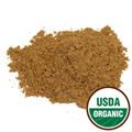 Garam Masala Organic -