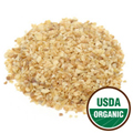 Garlic Minced Organic -