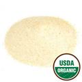 Garlic Salt Organic -