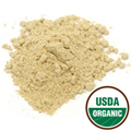 Ginger Root Powder Organic -