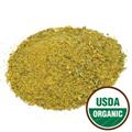Lemon Pepper Organic -