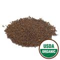 Mustard Seed Brown Organic -