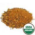 Jamaican Jerk Seasoning Organic -