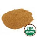 Nutmeg Powder Organic -