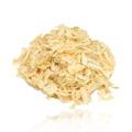 Onion Chopped Organic -