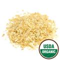 Onion Minced Organic -