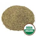Pepper Black Medium Grind Organic -