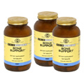 3 Bottles of Bone Support -