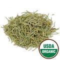 Rosemary Leaf Whole Organic -