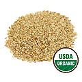 Sesame Seed Natural Organic -
