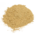 Apple Fiber Powder -