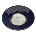 Baking Powder Double -