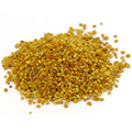 Bee Pollen Granules Domestic -