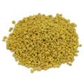 Bee Pollen Granules -